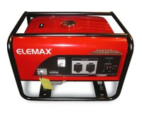elemax_6500_exrs_20017